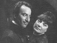 Repertorio 1961 – 1970